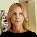 Anastasiya avatar