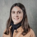 Bridget O'Hare avatar