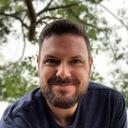 Dave Nicol avatar