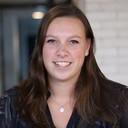 Renee de Bruyn avatar