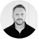 Hilmar Eidsson avatar