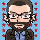 Brandon Schmidt avatar