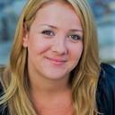 Kaylie Brophy avatar