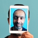 Sat Sindhar avatar