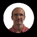 Dominic Porter avatar