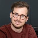 Valentin Bayard avatar