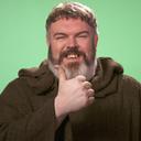 Hodor avatar
