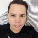 Marvin Saria avatar