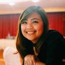 Gracey Dalangin avatar
