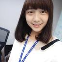Sylvia Chang avatar