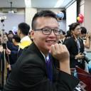 Darren Hsiao avatar