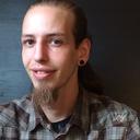 Jeremy Hoffman avatar