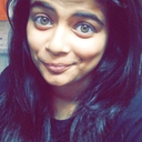 Persis Ratanparj avatar