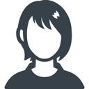 お問い合わせ avatar