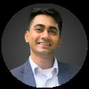 Sean Mallapurkar avatar