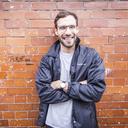 Dan Symons avatar