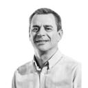 Juan Carlos González avatar
