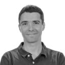 Daniel Ibáñez avatar