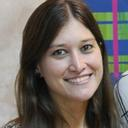 Pamela Viarengo avatar
