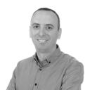 Alvaro Sánchez avatar
