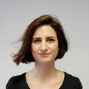 Rita Theologi avatar