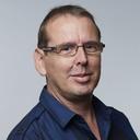 John Jansen avatar