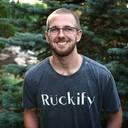 Darren Cody avatar