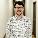 Alex Manion avatar