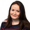 Jessica Andrade avatar