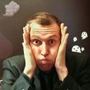 Greg Rog avatar