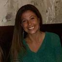 Erin O'Hara avatar