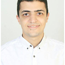 Mohamed Moustafa avatar