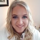 Heather Thompson avatar