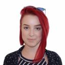 Aryna Kharytonenka avatar