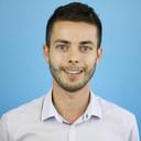Romain Prost avatar