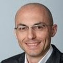 Michael Oeztuerk avatar