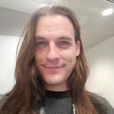 Dan Cottle avatar