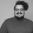Givar Shabani avatar