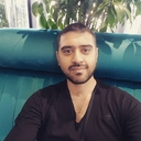 Nadeem Sarwar avatar