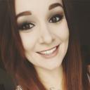 Sarah Seguin avatar