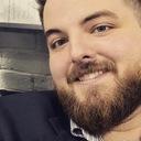 Tyler Mills avatar