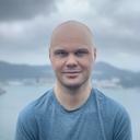 Jesse Langford avatar