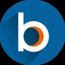 プロダクトチーム avatar