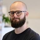 Mikkel Otte Pedersen avatar