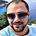 Don currie avatar