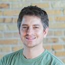 Corey Haggard avatar