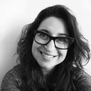 Nicole Plante avatar