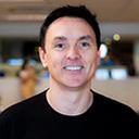 Matt Kesby avatar