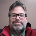 Bryan Miller avatar