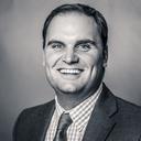 Matt Loeslein avatar